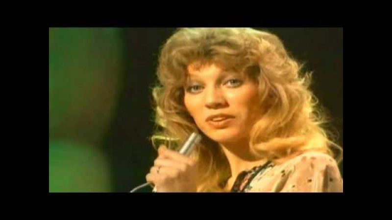 When you're Gone / Maggie McNeal - Sucesso de 1977 HD - YouTube