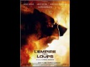 Empire of the Wolves Soundtrack selection