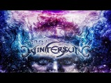 Wintersun - Sons of Winter and Stars Time 1.5 Remaster