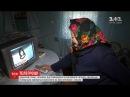 Українські провайдери підвищують абонплати для розвитку українського телебаче