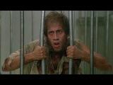 Фильм  Бинго Бонго  Bingo Bongo  Адриано Челентано  1982  Full HD  1080p