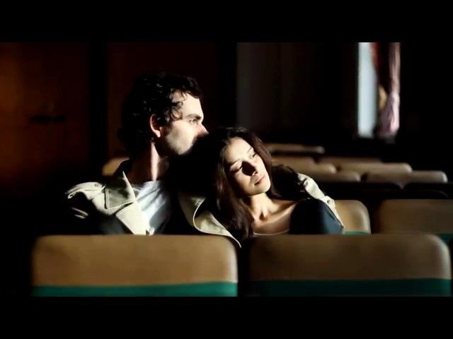 Machete - Nezhnost' (Tenderness) Official video