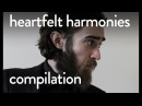 Heartfelt Harmonies ft. Keaton Henson | Mahogany Compilation
