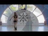 Центр трайбл-культры = @ Orion Tribe  Promo video #4