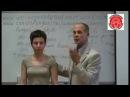 Азбука висцеральной терапии Диск 3 Часть 1 Курс лекций доктора Огулова А Т