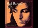 Syd Barrett - The Radio One Session