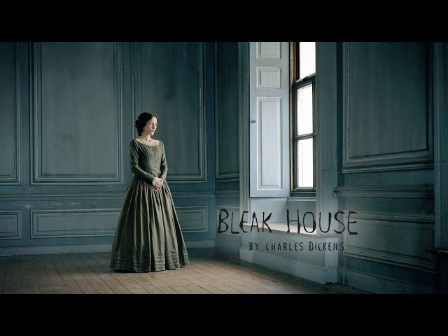 Bleak House by Charles Dickens | Audiobook With Subtiltes