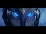 GMV Overwatch - Live with honor ,die with glory