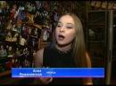 Радио «Хит ФМ — Ярославль» провело клубную вечеринку «Шуры-Амуры»