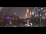 Dimitri Vegas &amp Like Mike vs Steve Aoki - We Are Legend(Official Music Video)