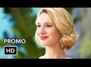 Jane The Virgin 4x14 Promo Chapter Seventy-Eight HD Season 4 Episode 14 Promo