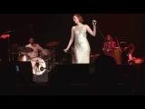 Karen Elson, The Cabin Down Below Band,