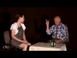 Легенды советского спидвея - Владимир Смирнов Выезды за рубеж 4-я и 5-я серии