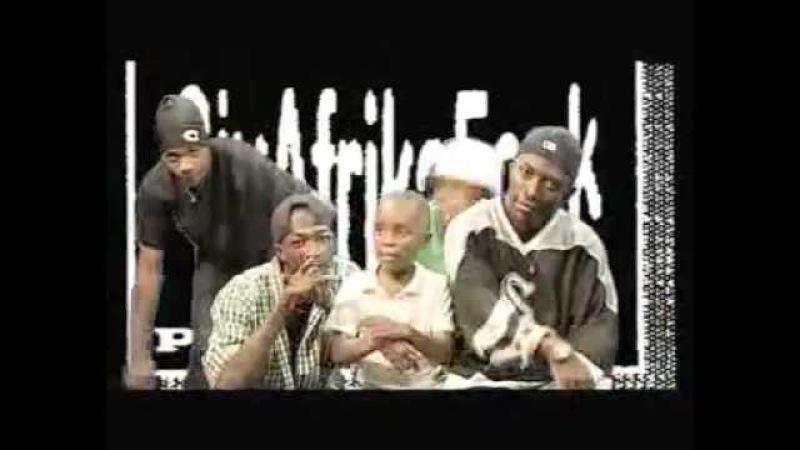 Dailymotion - Siya possi X -vive la ie - une vidéo Musique.mp4