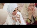 The Wedding Montage Of Nazimah and zubair