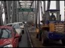 Колапс на черкаському мосту