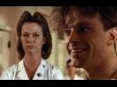Видео к фильму «Пролетая над гнездом кукушки» (1975): Трейлер (русский язык)