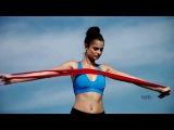 KALEIDA Take Me To The River Remix Music Video