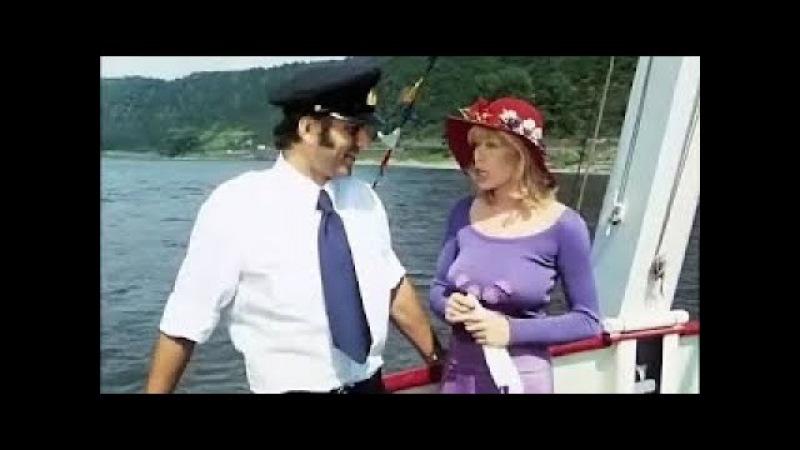 Sexy - Zwei Rebläuse auf dem Weg zur Loreley (1974) Comedy, Music (West Germany)