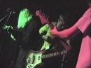 Team Dresch Live in 1997