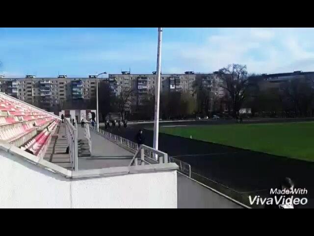 M_a_x_v_e_l video