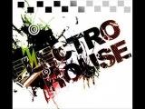 Dj KaNTiK Kim Tutar Seni - Electro Club Production (Ferhat KANTIK) Set Production !!!Ss 2009