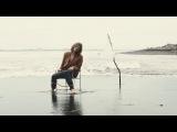Jack Ladder &amp The Dreamlanders - White Flag (Official Video)