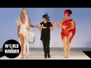 MarcoMarcoShow Collection Six 1 2 LA Style Fashion Week Day