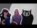 Братишкин и gtfobae смотрят: MORGENSHTERN - Hermit (Video by @diepeep)