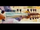 Sarod Instrumental at Qutab Minar | Raag Sindhu Bhairavi | Hindustani Classical Music