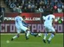 Зенит ЦСКА 2-0 26.2009 Премьер-Лига