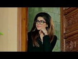 Sau Sau Awaazein Maare Akhiyan Whatsapp Status Ishq De Fanniyar Romentic Love Whatsapp Status