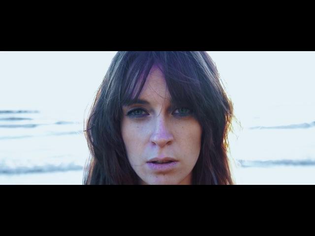 UMF: Dreariness - Essence (eng hun lyrics on screen)