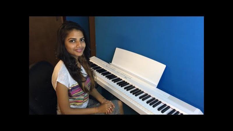 😄 5,00,000 Subscribers Live Chat 😄 | Ritu Agarwal