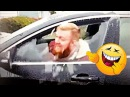 LIKE A BOSS COMPILATION😎😎😎AMAZING 12 MINUTES🍉🍒🍓23