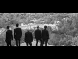 BIGBANG - ' 한국어 텍스트 (NEW BEGIN)' M/V