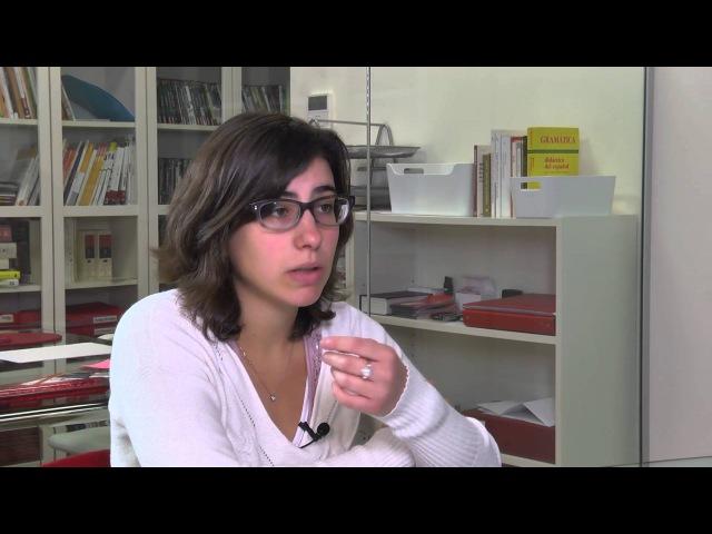 DELE B2 Prueba de Expresión e interacción orales Introducción y Tarea 1