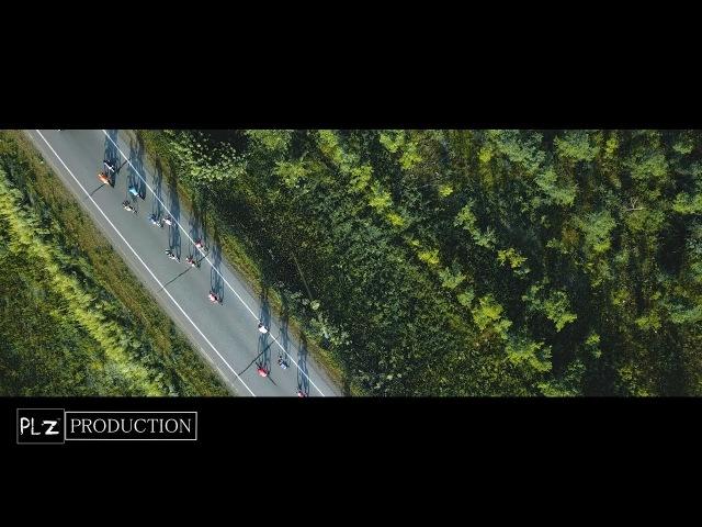 Siberman 2017 | Ultra Triathlon