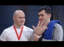 Однажды в России: Члены МОК забирают медаль у русских борцов