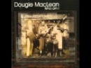 Dougie MacLean: Who Am I - We'll Be Together Again
