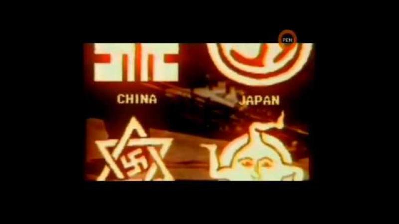 Таинственный Кайлас Секретные Истории HD video