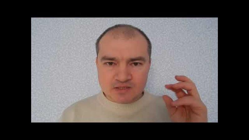 Торсунов прав Сатурн приведет к молитве
