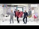 GOT7 Girl Group Dance 2014 - 2017 EXID, SISTAR, Apink, Twice, Red Velvet, AOA, etc. EP.1