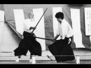 The Morihei Ueshiba Biography: From Sumo to Aikido | Top Documentary Films
