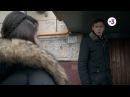 Сериал Гадалка 1 сезон  28 серия — смотреть онлайн видео, бесплатно!