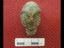 Доказательства древних пришельцев 3 Храм Суранг Тила