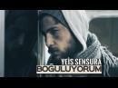 Yeis Sensura - Boğuluyorum (Official Video)