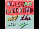 Sorry Allstar Weekend Lyrics