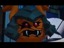 Lego Ninjago Rise of The Vermilion Full Song by The Fold!