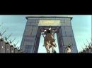 Cleopatra: Queen of Sex trailer